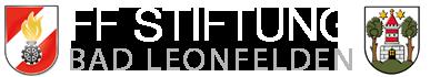 FF Stiftung / Bad Leonfelden